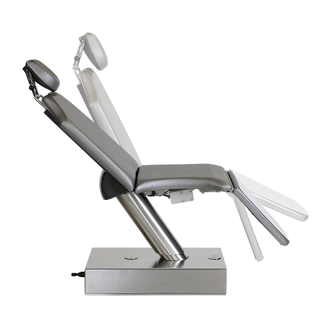L1 dental chairs